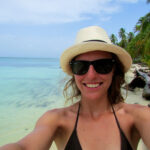 Travel Talk With Lucy: From Small-Town Australia to Traveling the World