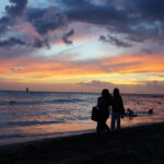 10 Free or Cheap Things to Do and See In Oahu, Hawaii
