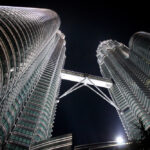 What to Do in Kuala Lumpur, Malaysia: My Top 6 Suggestions