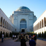 8 Activities You Can't Miss on a Canberra, Australia Getaway