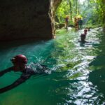 Unraveling the Maya Mysteries of Belize's ATM Cave