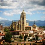 Splurging on Spain: How to Spend Two Luxurious Weeks Exploring España