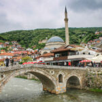 6 Reasons the Balkan Peninsula Is the One Region You Need to Visit This Year