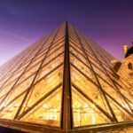 5 Unforgettable Museums Around the World You Need to See