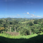 Travel Talk with Jillian: A Lifetime of Travel, Her Costa Rica Tips & More