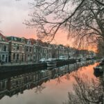 The Best Things to Do in Haarlem in the Netherlands: A Local's Guide
