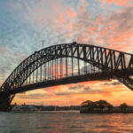 Spectacular Spots You Can't Skip in Sydney: A Travel Interview