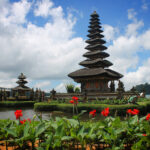 Bali Travel Guide: Top Tips for First-Timers to the Indonesian Paradise
