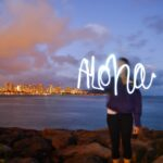 How to Experience Honolulu and the Rest of Oahu, Hawaii as a Local