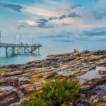 Darwin, Australia: An Insider's Guide to What to See & Do