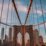 New York City Travel Guide: Tips from a Long-Term New Yorker