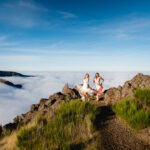 Exploring Portugal's Funchal, Madeira: Advice from an Almost-Local