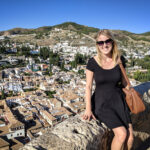 Tasting Andalucía: A Granada Food Tour with Spain Food Sherpas
