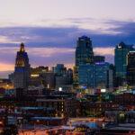 Paris of the Plains: A Local's Guide to Visiting Kansas City, Missouri