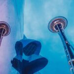 Seattle Travel Guide: A Seattleite's Tips for the Enchanting Emerald City