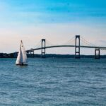 Travel Talk with Jamie: The Best Things to Do in Newport, Rhode Island