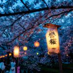 Looking for an Unforgettable Day Trip from Tokyo? Try Kawagoe, Japan