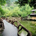 Panviman Chiang Mai Spa Resort: Northern Thailand's Breathtaking Retreat