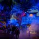 Knott's Berry Farm's Taste of Fall-O-Ween: Halloween, 2020 Style