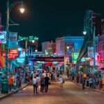Planning a Memphis Vacation Post-Pandemic: Tips from a Former Local