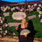 Knott's Boysenberry Festival: A Special Preview Just in the Nick of Time