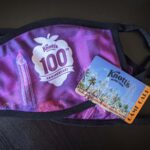 Giveaway: Enter to Win a Knott's Berry Farm Prize Pack!